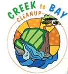 ILACSD Creek to Bay Cleanup