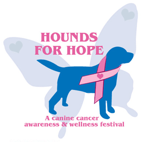 Hounds for Hope