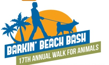 SD Humane Soc. Walk for Animals logo