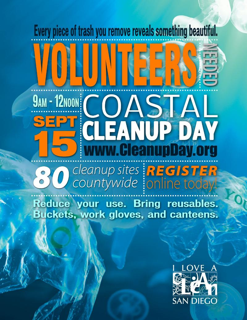 www.cleanupday.org