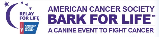 Bark for Life to fight Cancer