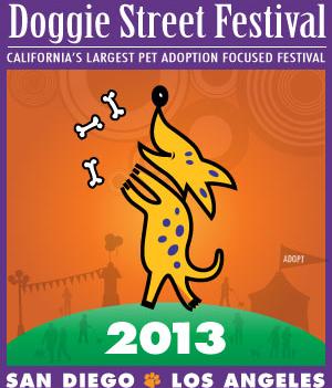 DoggieStreetFestival