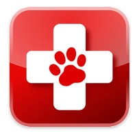 Apple's Pet First Aid App