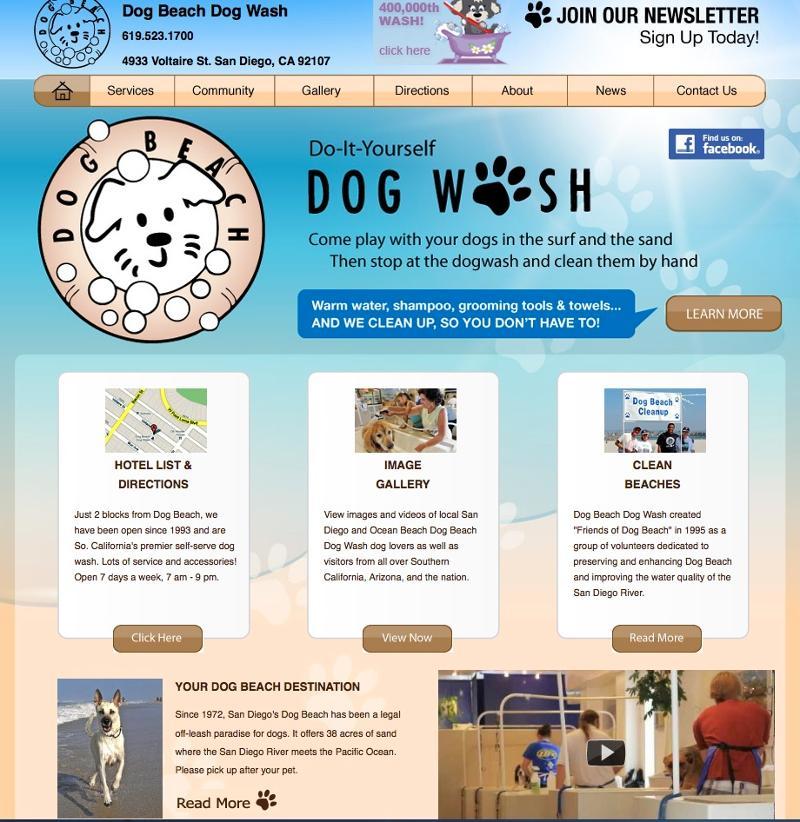 www.dogwash.com