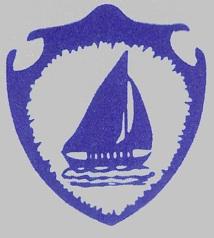 Silver BayKC logo