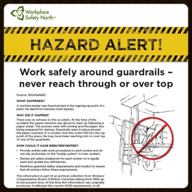 Hazard_Alert_Paper_Printing_Converting