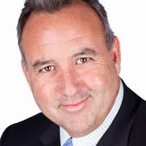 Tim Bremner WSN Board of Directors