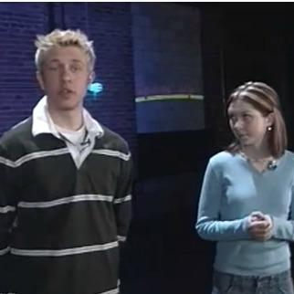 WSN Speak Up! video screenshot