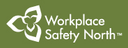 Workplace Safety North logo