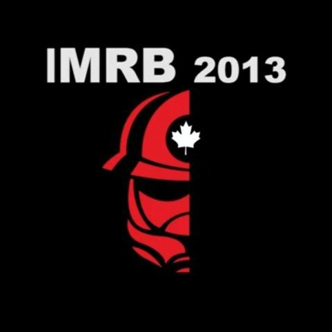 2013 International Mine Rescue Conference