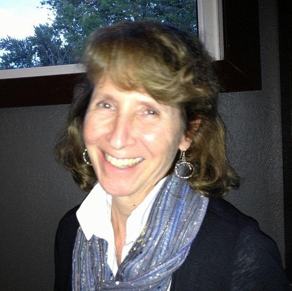 Carol Michaud WSN