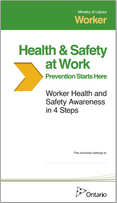 MOL Worker Training Workbook