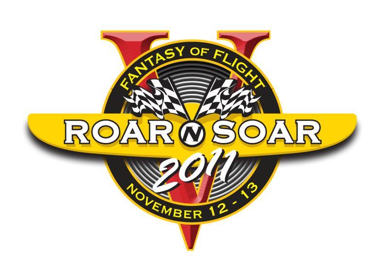 2011 RnS logo