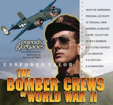 L&L 2012 Bomber crew