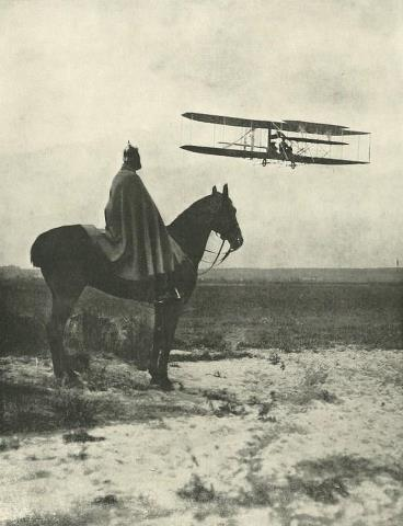 World War I artwork