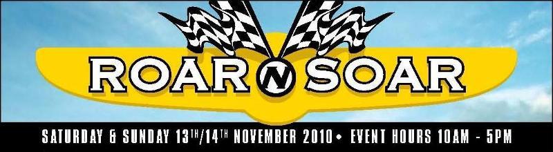 RnS 2010 banner w dates