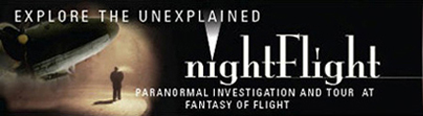 nightFlight banner Oct 2011