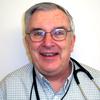 Bernie Price, MD