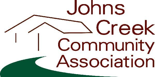 JCCA Color Logo