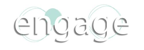 Guaranty Newsletter Banner