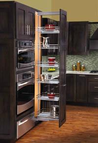 hurry rev a shelf wow 2 weeks left. Black Bedroom Furniture Sets. Home Design Ideas