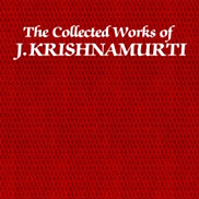 KFA Publications May 2012