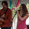 Oak Grove at Ojai Day