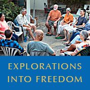 Explorations into Freedom Intensives