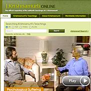 jkrishnamurti.org