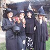 Halloween at Oak Grove School