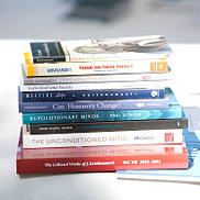 KFA Publications - 2012 Appeal