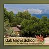 Oak Grove School's Facebook Page