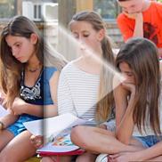 Oak Grove School's Blog Page