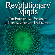 Revolutionary Minds by Paul Herder