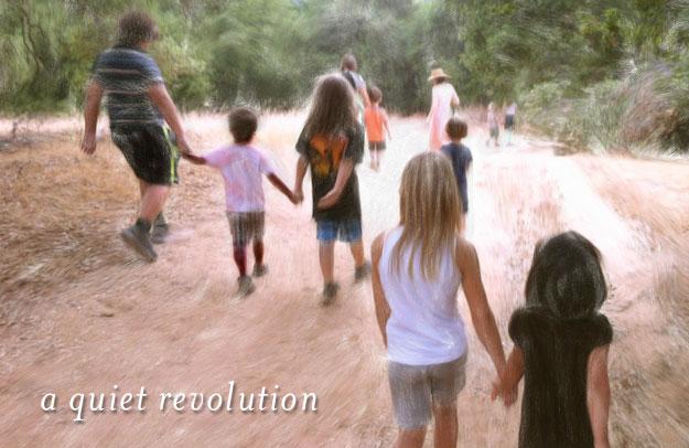 This Week at Oak Grove School - October 14-20, 2012