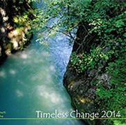 Timeless Calendar