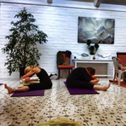 Yoga & Self-Knowledge