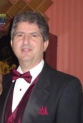 John Coppola