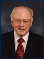 Earl Meyer