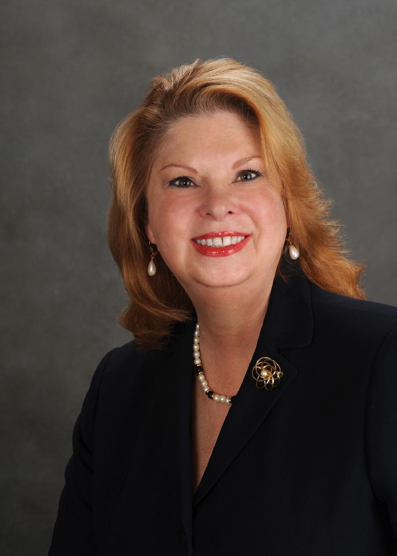 Diane Cavanaugh