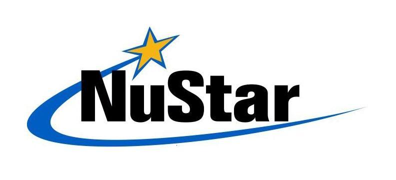 NuStar logo