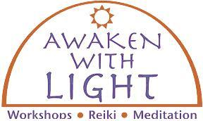 Awaken With Light, Inc.