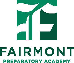 Fairmont Prep Logo