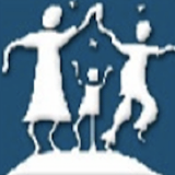 EKPTO logo