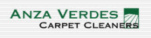 Anza Verdes Carpet Cleaning
