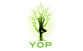 YOP logo