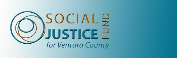 Social Justice Fund