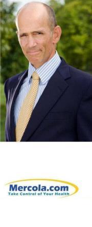 Dr. Mercola profile picture