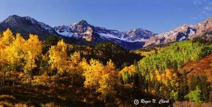 CoFall_mountains&aspens horizontal