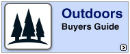 Outdoors Buyers Guide